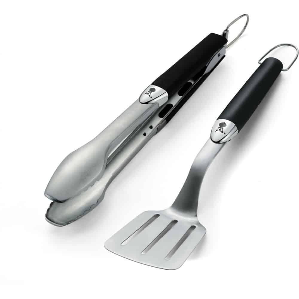 סט שני כלים אוריגינל-קצר