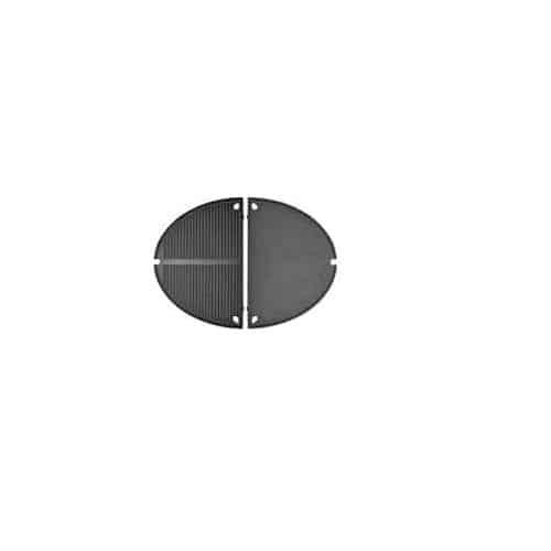 פלטה יצוקה דו צדדית APEX 250