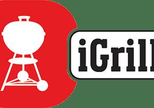 i-GRILL 2