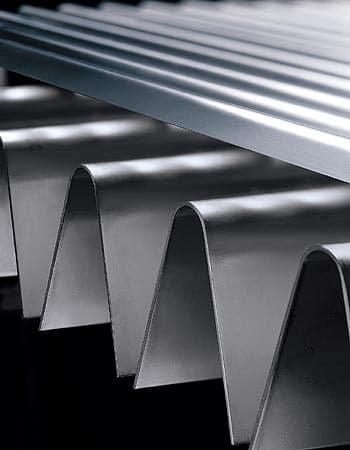 משולשים גריל גז Weber Genesis Silver A/ Spirt 500