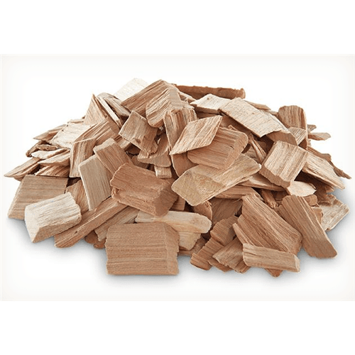 כפיסי עץ לעישון דובדבן