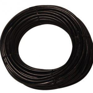 צינור גז-מטר