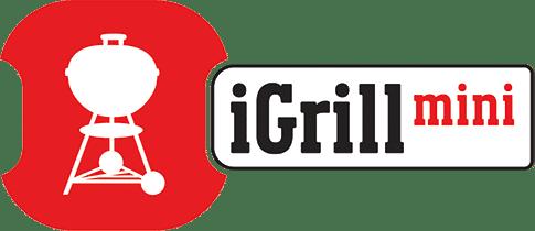 i-GRILL MINI