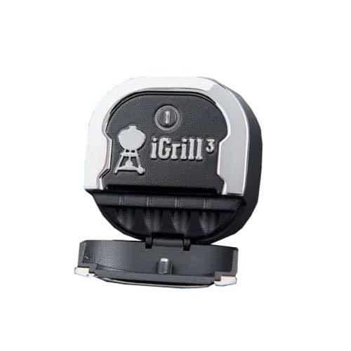 i-GRILL 3
