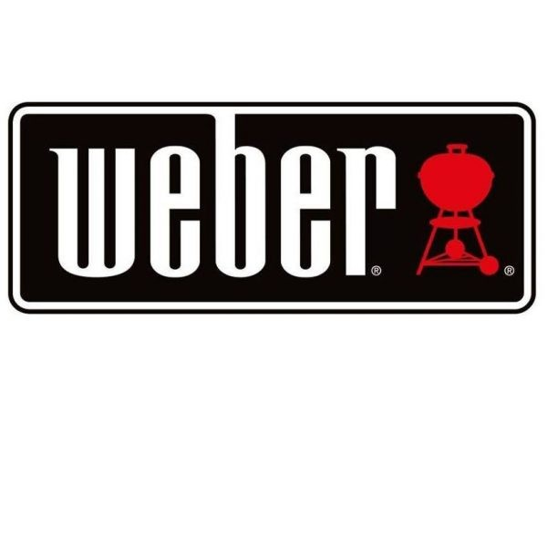 גרילי גז Weber וובר